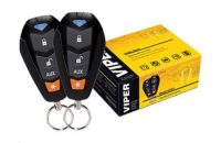 Things To Know About Remote Starters