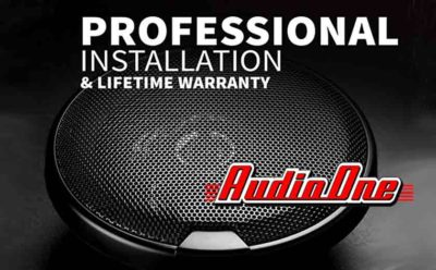 Why Choose Professional Installation