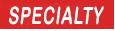 Car Audio Specialty Services